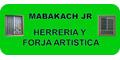 Herrerías-HERRERIA-Y-FORJA-ARTISTICA-en-Nuevo Leon-encuentralos-en-Sección-Amarilla-PLA