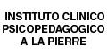 Psicoterapeutas-INSTITUTO-CLINICO-PSICOPEDAGOGICO-A-LA-PIERRE-en-Distrito Federal-encuentralos-en-Sección-Amarilla-BRP