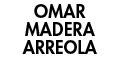 Jugueterías-OMAR-MADERA-ARREOLA-en-Jalisco-encuentralos-en-Sección-Amarilla-BRP