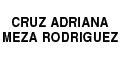 Globos-MEZA-RODRIGUEZ-CRUZ-ADRIANA-en-Jalisco-encuentralos-en-Sección-Amarilla-BRP