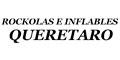 Brincolines E Inflables-ROCKOLAS-E-INFLABLES-QUERETARO-en-Queretaro-encuentralos-en-Sección-Amarilla-SPN