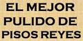 Pisos-Pulido, Colocación Y Mantenimiento Para-EL-MEJOR-PULIDO-DE-PISOS-REYES-en--encuentralos-en-Sección-Amarilla-SPN
