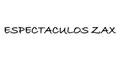 Payasos Y Magos-ESPECTACULOS-ZAX-en-Puebla-encuentralos-en-Sección-Amarilla-PLA