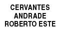 Aseo De Oficinas-ROBERTO-ESTE-CERVANTES-ANDRADE-en-Jalisco-encuentralos-en-Sección-Amarilla-BRP