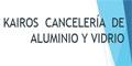 Servicios En General-KAIROS-CANCELERIA-DE-ALUMINIO-Y-VIDRIO-en-Hidalgo-encuentralos-en-Sección-Amarilla-DIA