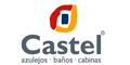 Pisos De Cerámica-CASTEL-en-Morelos-encuentralos-en-Sección-Amarilla-DIA