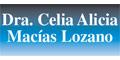 Audífonos Para Sordera-DRA-CELIA-ALICIA-MACIAS-LOZANO-en-Sinaloa-encuentralos-en-Sección-Amarilla-BRP