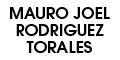 Ferreterías-MAURO-JOEL-RODRIGUEZ-TORALES-en-Queretaro-encuentralos-en-Sección-Amarilla-BRP