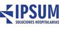 Material Y Equipo Para Hospitales Y Clínicas Médicas-IPSUM-SOLUCIONES-HOSPITALARIAS-en-Puebla-encuentralos-en-Sección-Amarilla-BRP