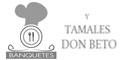 Banquetes A Domicilio Y Salones Para-BANQUETES-Y-TAMALES-DON-BETO-en-Nuevo Leon-encuentralos-en-Sección-Amarilla-PLA