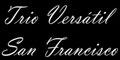 Grupos Musicales, Conjuntos, Bandas Y Orquestas-TRIO-VERSATIL-SAN-FRANCISCO-en-Jalisco-encuentralos-en-Sección-Amarilla-DIA