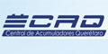Acumuladores-Venta Y Carga De-CENTRAL-DE-ACUMULADORES-DE-QUERETARO-SA-DE-CV-en-Queretaro-encuentralos-en-Sección-Amarilla-DIA