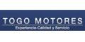 Refacciones Para Motores De Combustión Interna-TOGO-RECTIFICACIONES-en-Nuevo Leon-encuentralos-en-Sección-Amarilla-BRP