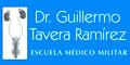 Médicos Urólogos-DR-GUILLERMO-TAVERA-RAMIREZ-en-Michoacan-encuentralos-en-Sección-Amarilla-SPN