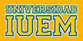 Escuelas, Institutos Y Universidades-UNIVERSIDAD-IUEM-en-Mexico-encuentralos-en-Sección-Amarilla-SPN