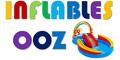 Brincolines E Inflables-INFLABLES-OOZ-en-Queretaro-encuentralos-en-Sección-Amarilla-SPN