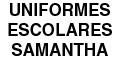Uniformes Escolares-UNIFORMES-ESCOLARES-SAMANTHA-en-Distrito Federal-encuentralos-en-Sección-Amarilla-BRP