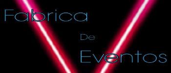 Banquetes A Domicilio Y Salones Para-FABRICA-DE-EVENTOS-Y-BANQUETES-V-en--encuentralos-en-Sección-Amarilla-SPN
