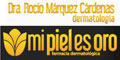 Médicos Dermatólogos-DRA-ROCIO-MARQUEZ-CARDENAS-en-Jalisco-encuentralos-en-Sección-Amarilla-SPN