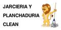 Jarcierías-JARCIERIA-Y-PLANCHADURIA-CLEAN-en-Distrito Federal-encuentralos-en-Sección-Amarilla-BRP