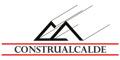 Materiales Para Construcción-CONSTRUALCALDE-en-San Luis Potosi-encuentralos-en-Sección-Amarilla-SPN