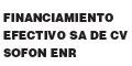 Financieras-FINANCIAMIENTO-EFECTIVO-SOFOM-ENR-en-Durango-encuentralos-en-Sección-Amarilla-BRP