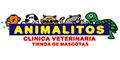 Médicos Veterinarios Zootecnistas-ANIMALITOS-en-Distrito Federal-encuentralos-en-Sección-Amarilla-PLA