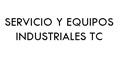 Plantas De Luz-SERVICIO-Y-EQUIPOS-INDUSTRIALES-TC-en--encuentralos-en-Sección-Amarilla-DIA