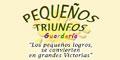 Guarderías Infantiles-GUARDERIA-PEQUENOS-TRIUNFOS-en-San Luis Potosi-encuentralos-en-Sección-Amarilla-BRP
