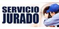 Lavadoras Automáticas-SERVICIO-JURADO-en--encuentralos-en-Sección-Amarilla-PLA