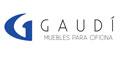 Muebles Para Oficinas-GAUDI-MUEBLES-en-Jalisco-encuentralos-en-Sección-Amarilla-SPN