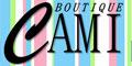 Boutiques-BOUTIQUE-CAMI-en-Queretaro-encuentralos-en-Sección-Amarilla-SPN