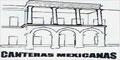 Marmolerías-CANTERAS-MEXICANAS-en-Puebla-encuentralos-en-Sección-Amarilla-PLA