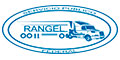 Transporte-AUTOTRANSPORTES-RANGEL-SA-DE-CV-en-Colima-encuentralos-en-Sección-Amarilla-PLA