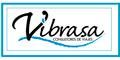 Agencias De Viajes-VIBRASA-en-Tamaulipas-encuentralos-en-Sección-Amarilla-SPN
