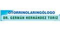 Médicos Otorrinolaringólogos-DR-GERMAN-HERNANDEZ-TORIZ-en-Veracruz-encuentralos-en-Sección-Amarilla-PLA
