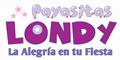 Fiestas Infantiles-PAYASITAS-LONDY-en-Jalisco-encuentralos-en-Sección-Amarilla-PLA