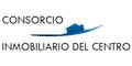Inmobiliarias-CONSORCIO-INMOBILIARIO-DEL-CENTRO-en-Distrito Federal-encuentralos-en-Sección-Amarilla-PLA