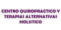 Masajes Terapéuticos-CENTRO-QUIROPRACTICO-Y-TERAPIAS-ALTERNATIVAS-HOLISTICO-en-Mexico-encuentralos-en-Sección-Amarilla-PLA
