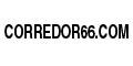 Bienes Raíces-Préstamos Para-CORREDOR66COM-en-Tabasco-encuentralos-en-Sección-Amarilla-BRP