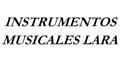 Instrumentos Musicales-INSTRUMENTOS-MUSICALES-LARA-en-Distrito Federal-encuentralos-en-Sección-Amarilla-SPN
