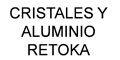 Aluminio-CRISTALES-Y-ALUMINIO-RETOKA-en-Guanajuato-encuentralos-en-Sección-Amarilla-PLA