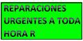 Línea Blanca-REPARACIONES-URGENTES-A-TODA-HORA-R-en-Distrito Federal-encuentralos-en-Sección-Amarilla-DIA