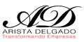 Contadores, Auditores Y Asuntos Fiscales-ARISTA-DELGADO-en--encuentralos-en-Sección-Amarilla-SPN