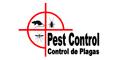 Fumigaciones-PEST-CONTROL-CONTROL-DE-PLAGAS-en-Veracruz-encuentralos-en-Sección-Amarilla-DIA