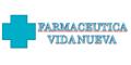 Farmacéuticos En General-Productos-FARMACEUTICA-VIDA-NUEVA-en--encuentralos-en-Sección-Amarilla-BRP
