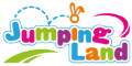 Salones Para Fiestas-JUMPING-LAND-en-Distrito Federal-encuentralos-en-Sección-Amarilla-DIA