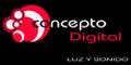 Equipos De Sonido-Alquiler De-CONCEPTO-DIGITAL-GUADALAJARA-en-Jalisco-encuentralos-en-Sección-Amarilla-PLA