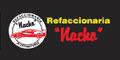 Refacciones Y Accesorios Para Automóviles Y Camiones-REFACCIONARIA-NACHO-en-Hidalgo-encuentralos-en-Sección-Amarilla-SPN