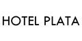 Hoteles-HOTEL-PLATA-en-Zacatecas-encuentralos-en-Sección-Amarilla-PLA